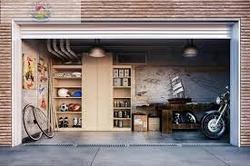 Garage/Box - Pisa