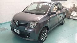 Renault Twingo 0.9 TCe 90CV GPL Generation
