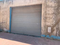 Box-Garage/Magazzini-Deposito