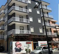 Per Studio - Ufficio - Finanziarie - Via Palazzi