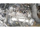 Motore kia rio anno 2012 cod01