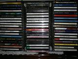 CD audio originali perfetti - vari titoli