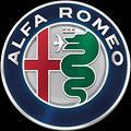 Freccia alfa romeo disponibili tutti ricambi