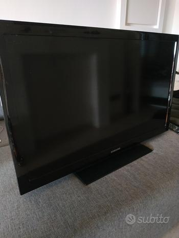 TV LED 40 Samsung