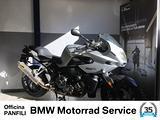 BMW K 1200 R Sport - 2007