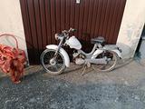 Altro Altro modello - 1967