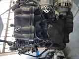 045 motore fiat g. punto 199a6000