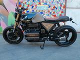 Bmw k 100 rs - 1985