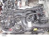 Motore 3.0 v6 180kw crc