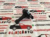 Sensore livello olio VW Golf 6 GTI CCZ 03C907660H