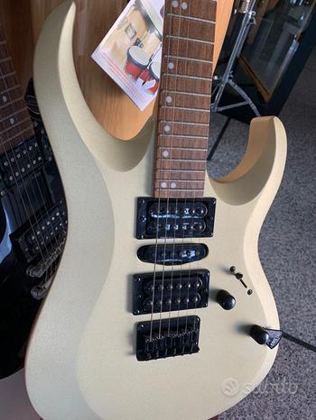 Chitarra Elettrica Cort X5 ( Nuova )