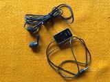 Auricolare Nokia Stereo Headset cuffia HS83+AD54