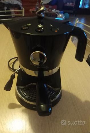 Macchina caffè Ariete