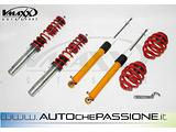 Kit assetto regolabile V-maxx Bmw Serie 3 F30/F3