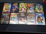 10 film in dvd