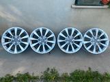 Cerchi originali Audi R 17