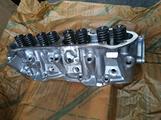 Fiat uno turbo/punto gt teste nuove