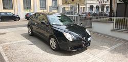 Alfa Romeo Mito 1.3 JTDm-2 95cv
