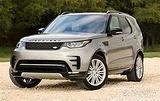 Ricambi land rover discovery 2020 musata porte