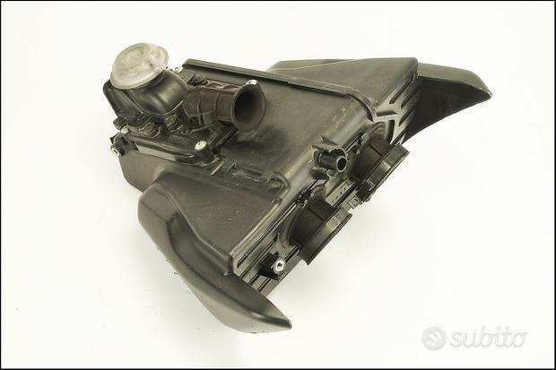 Cassa filtro originale Yamaha mt 07 14 16