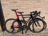 Bici da Corsa - De Rosa SK Pininfarina - Tg 56