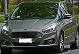 Ricambi ford s,max 2016,2017,2018,2019