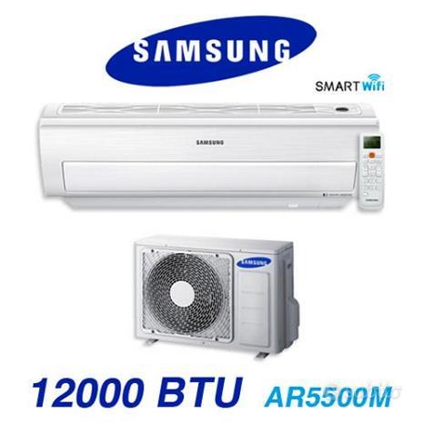 Climatizzatore Samsung AR installazione inclusa
