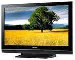 TV televisore al Plasma Panasonic TH-37px80e