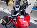 Ducati Multistrada 950 - 2019