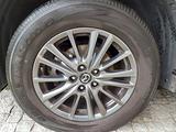 Cerchi da 17 Mazda e Nissan