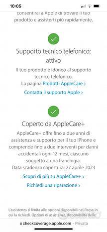 IPhone 12 pro Max 128 pacific blue APPLE CARE PLUS