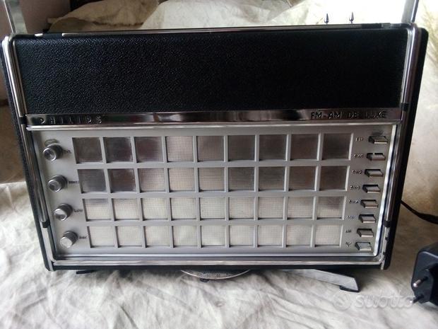 Philips L6X38 ANTOINETTA
