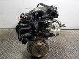 Motore Golf 6 1600 Benzina GPL Codice CHG
