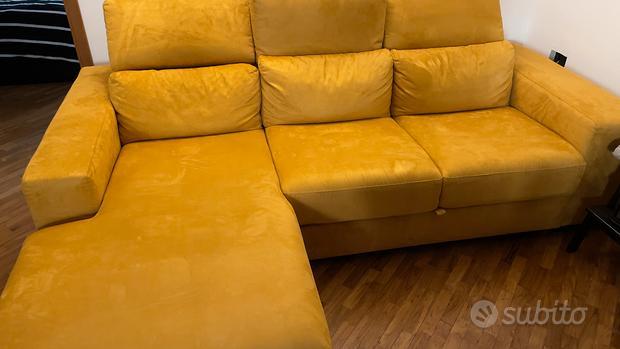 Divano poltrone e sofà