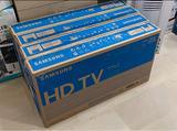 Smart tv 32'' samsung - lg