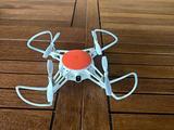 Drone Xiaomi Fimi Mitu