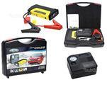 Avviatore di emergenza Auto Batteria Booster Start