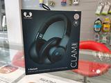 Fresh 'n Rebel Clam ANC Headphones over ear