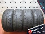 Gomme 225 50 17 Pirelli 2018 Runflat 225 50 R17
