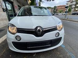 Renault Twingo SCe Stop&Start Intens,LIMITED,