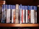 Giochi PS4 Sony PlayStation 4 Completi Collezione