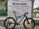 Mountain bike Specialized S-Works Epic 2018 tg XL