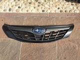 Mascherina griglia Subaru Impreza GR GH WRX Diesel