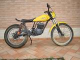 Swm 320 tl - 1981