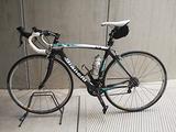 Bici Corsa Bianchi C2C 928 CARBON
