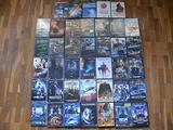 Stock 53 dvd originali e omaggio