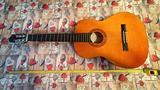 Chitarra Classica (per mancini)