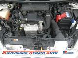 Motore ford fiesta 1.4 tdci 2008-14 cod. f6jd