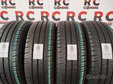 4 gomme usate 225 65 R16C 112/110R