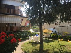 Casa vacanze a Eraclea Mare